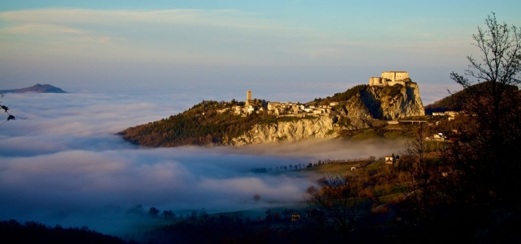 dorpje-mooi-italie