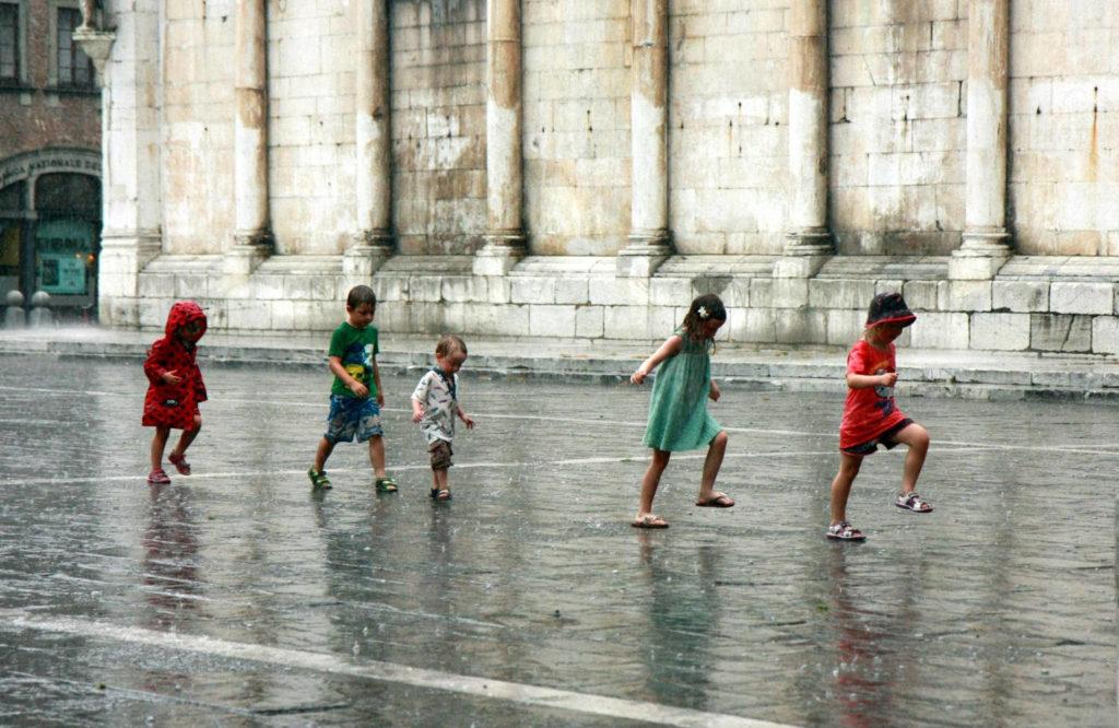 italie-met-kinderen