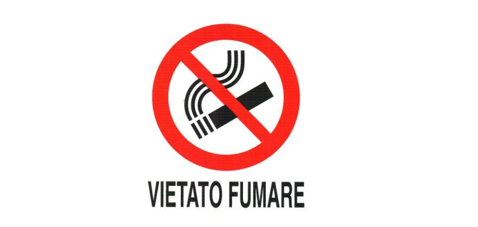 Niet roken in de auto